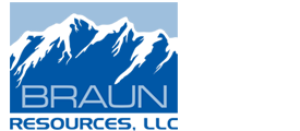 Braun Resources  logo