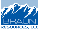 Braun Resources, LLC